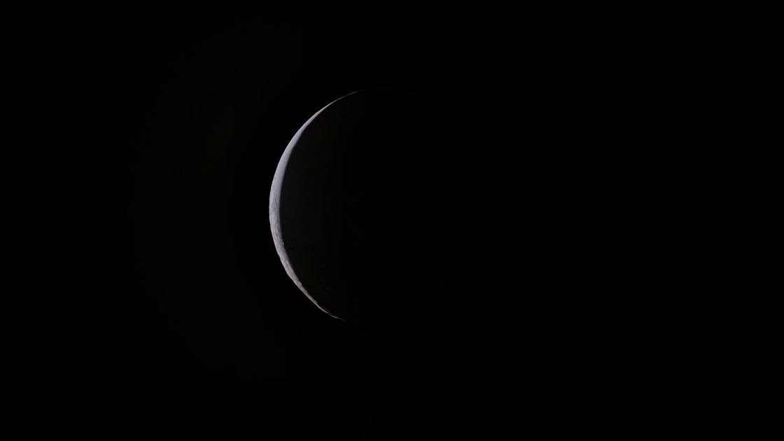 Mondphasen-Lampe mondphasenlampe_03