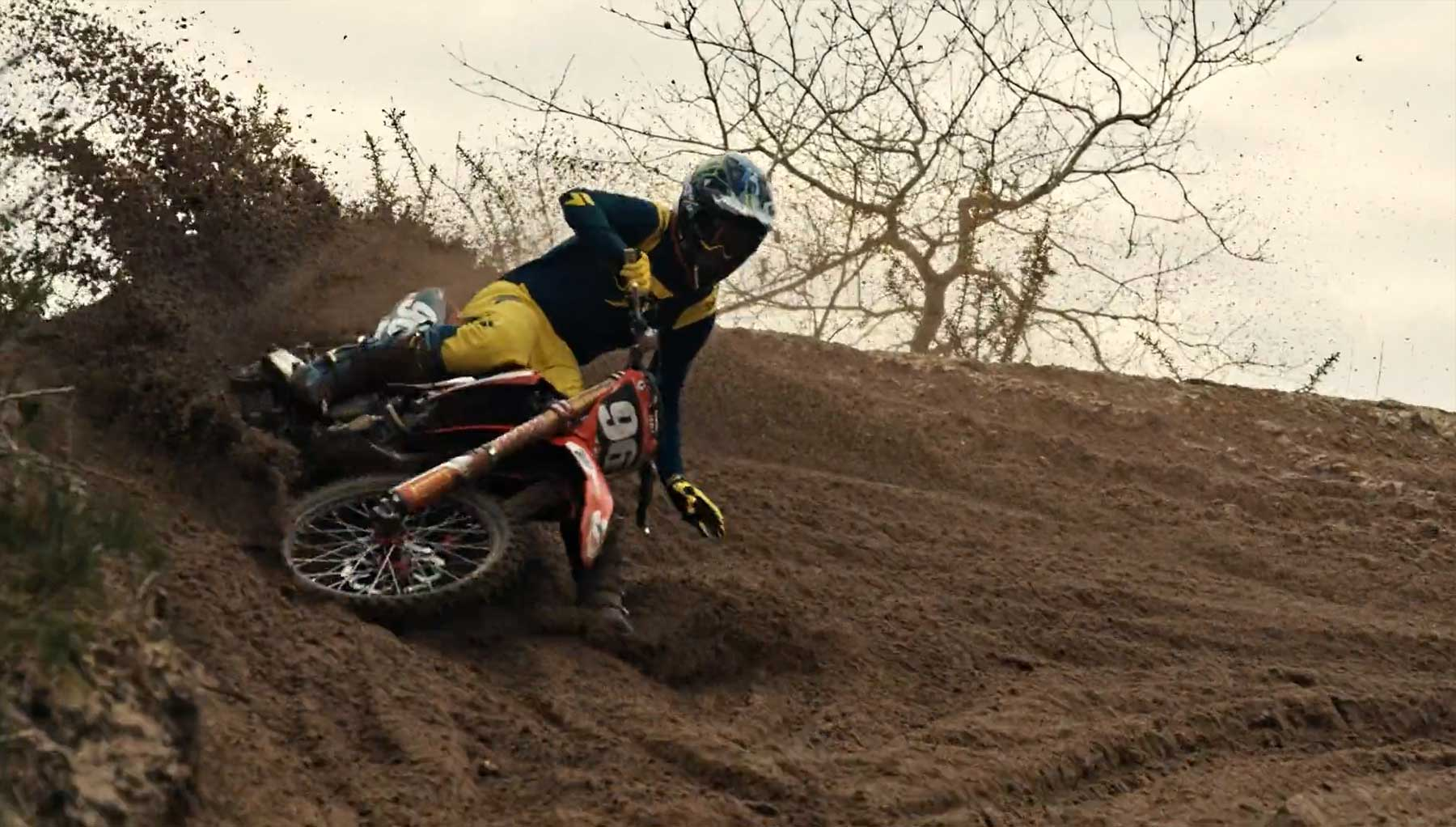 Eine Soundgewaltige Runde mit Motocrosser Hunter Lawrence motocross-sound-edit-HUNTER