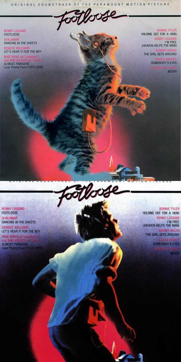 Albencover mit Katzen nachgestellt the-kitten-covers_Alfra-Martini_05