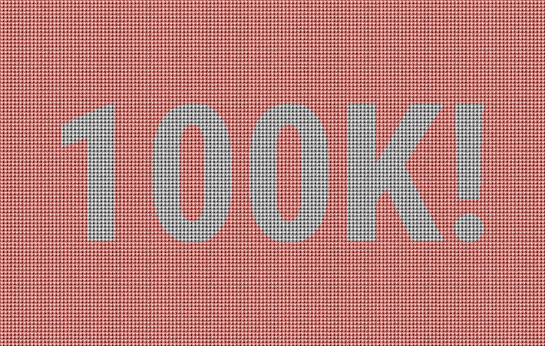 100.000 Fans auf Facebook! 100K-LwDn-Logos_1800