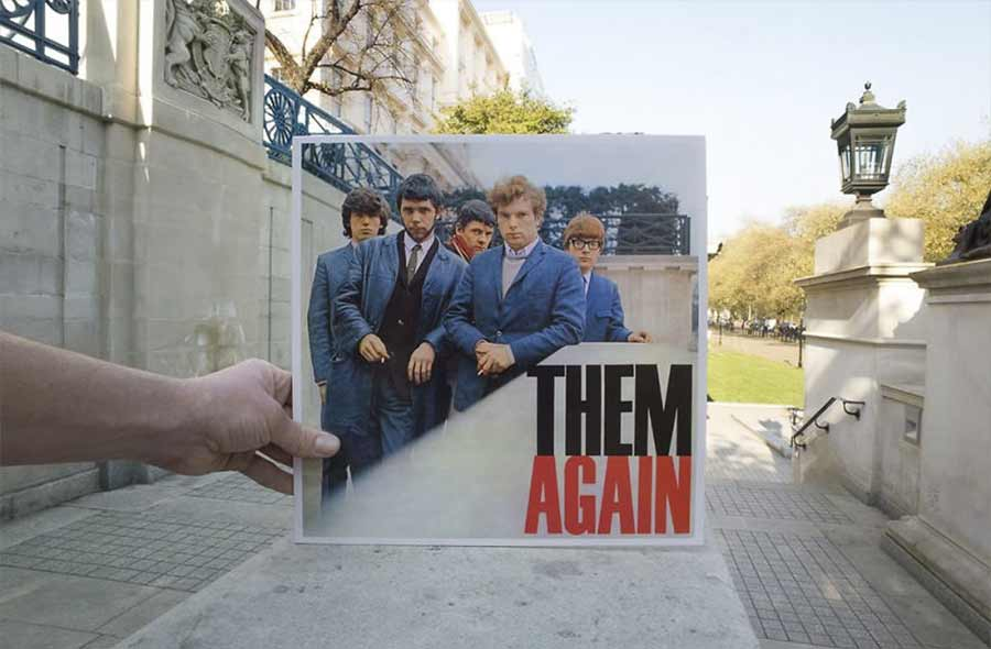 Original-Locations von Albumcovern aufgesucht Alex-Bartsch-covers-in-london_05