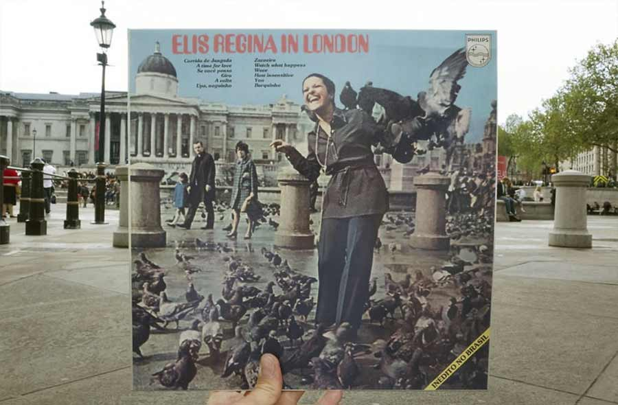 Original-Locations von Albumcovern aufgesucht Alex-Bartsch-covers-in-london_08
