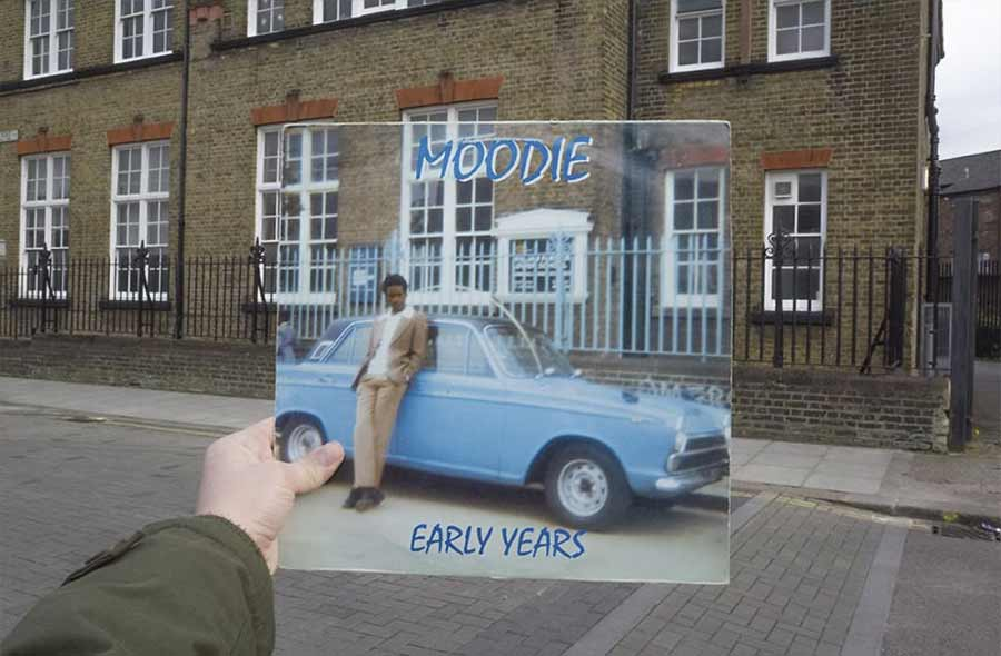 Original-Locations von Albumcovern aufgesucht Alex-Bartsch-covers-in-london_12