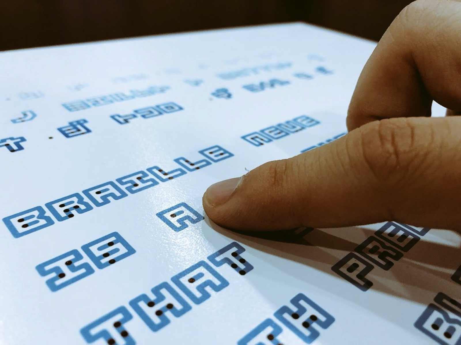 Für alle lesbare Blindenschrift Braille-Neue-schriftart_03