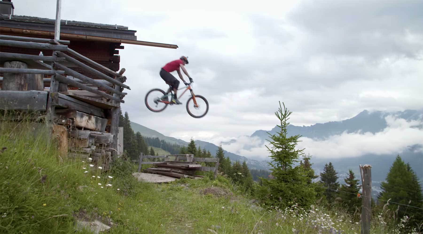 Danny MacAskill & Claudio Caluori: Home of Trails Danny-MacAskill-Claudio-Caluori-Home-of-Trails