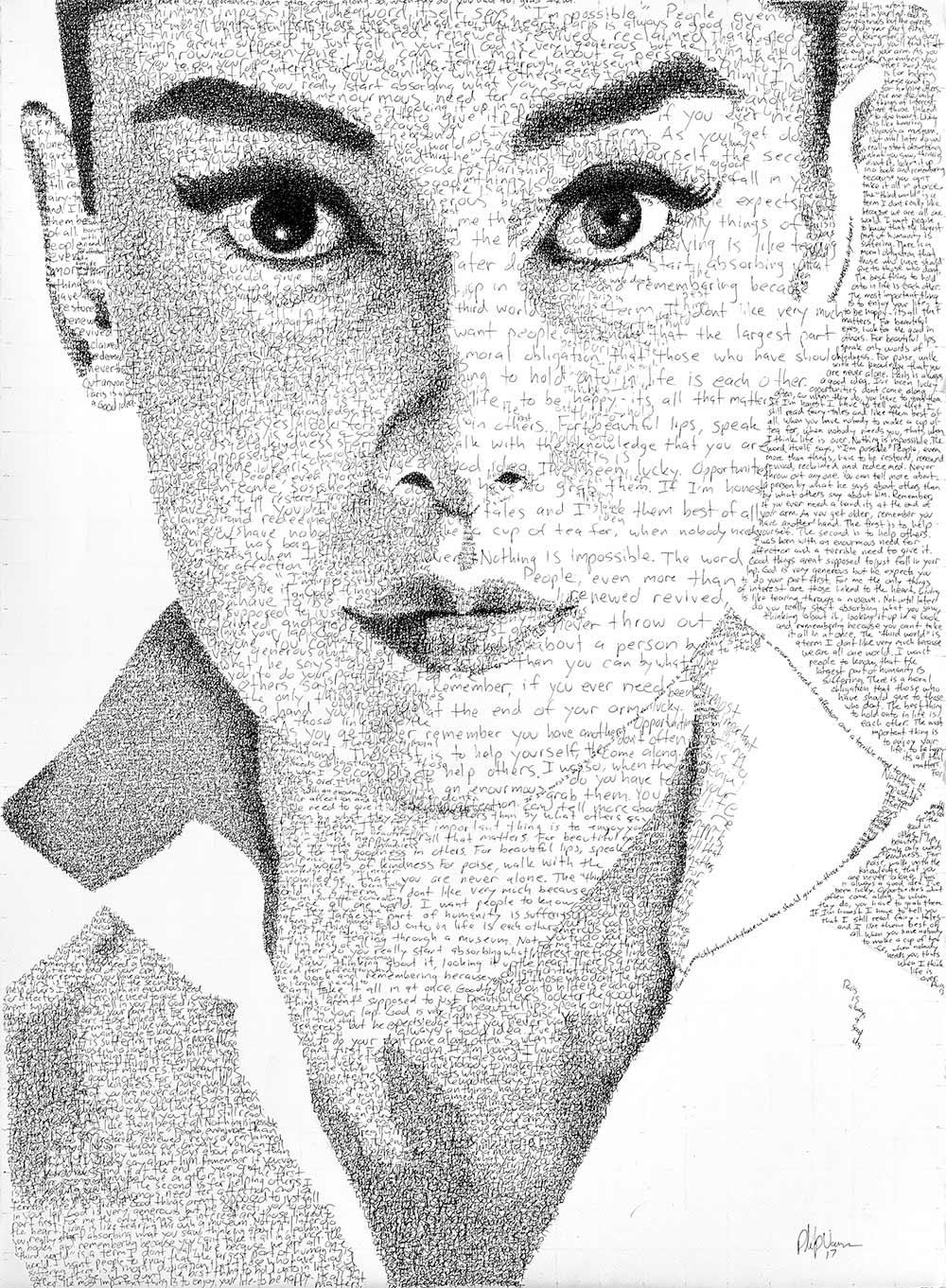 Portraits aus Zitaten In-their-own-words-zitateportraits_Phil-Lance_04