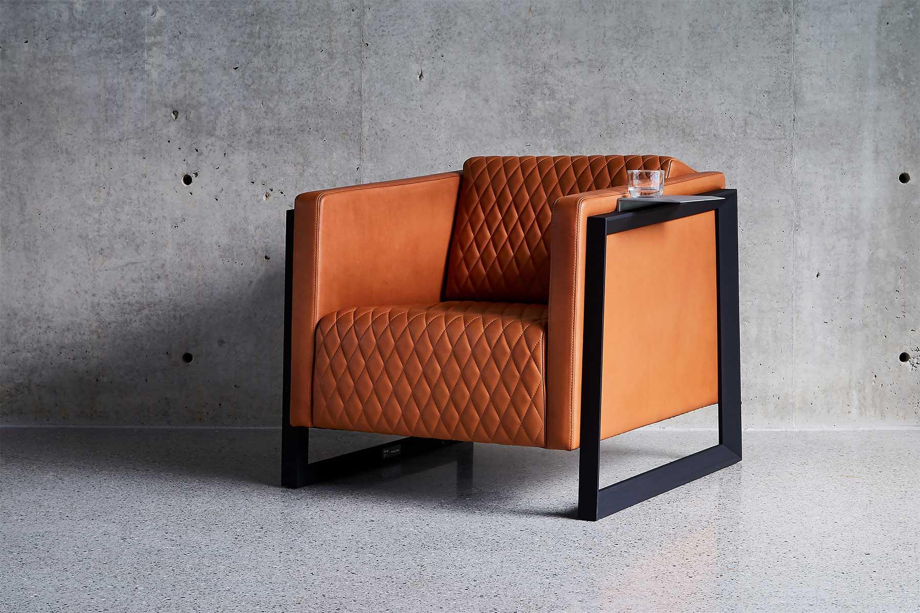 Designmöbel von FrancoCrea Mena-collection-FrancoCrea_02