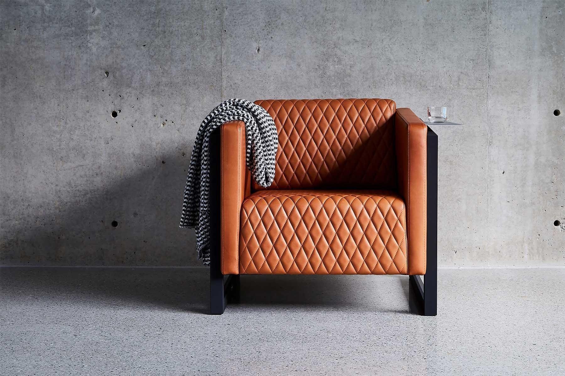 Designmöbel von FrancoCrea Mena-collection-FrancoCrea_03