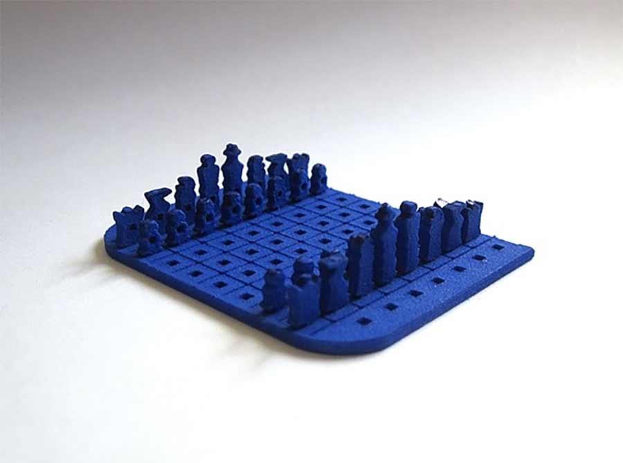 Schachspiel im Scheckkartenformat Schachspiel-kreditkartenformat_04