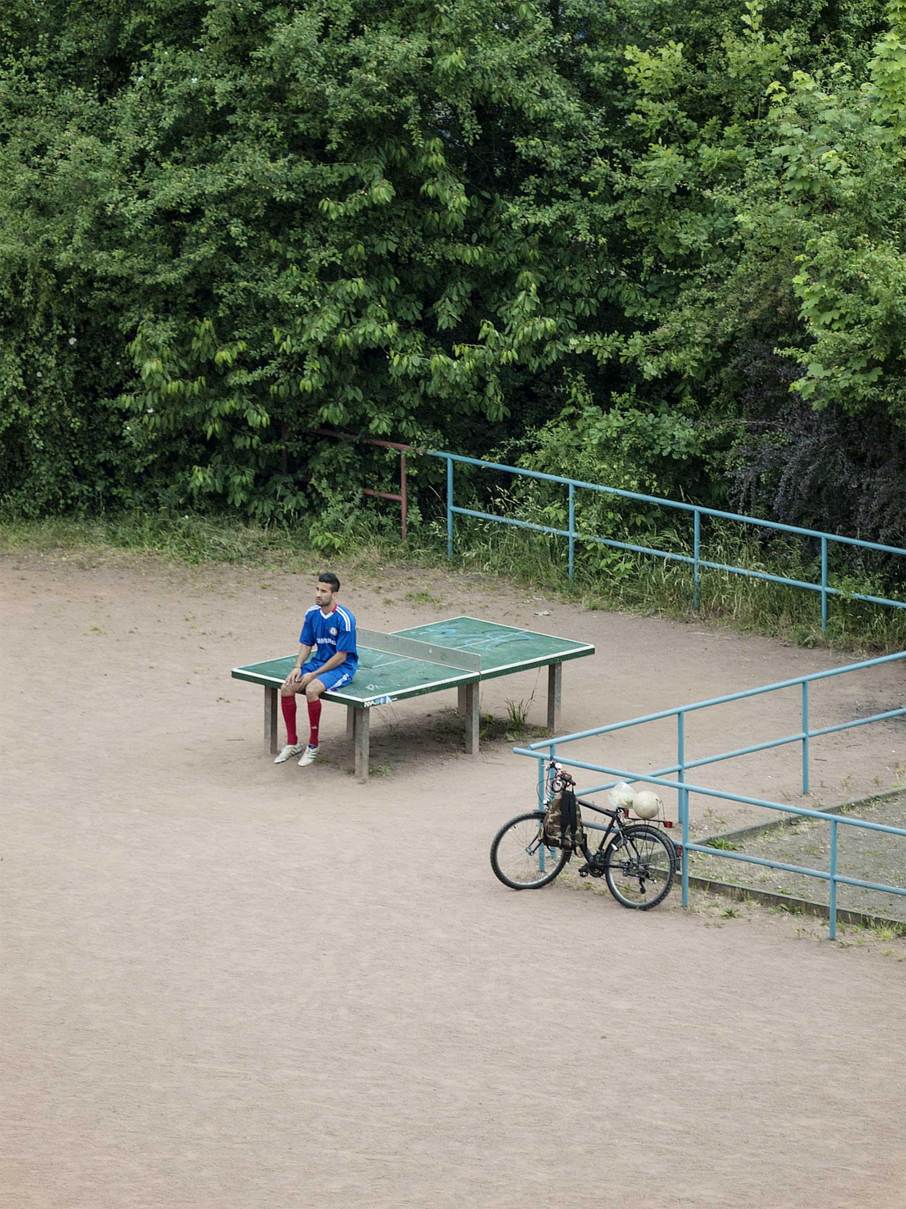 Das abwechslungsreiche Leben einer Tischtennisplatte in Leipzig TTP-Hayahisa-Tomiyasu_01