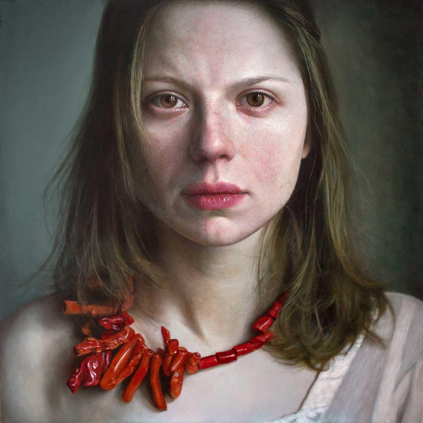 Malerei: Viktoria Savenkova Viktoria-Savenkova_02