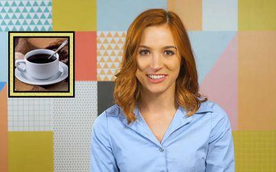 Kaffee: skurrile Fakten und nützliche Life-Hacks