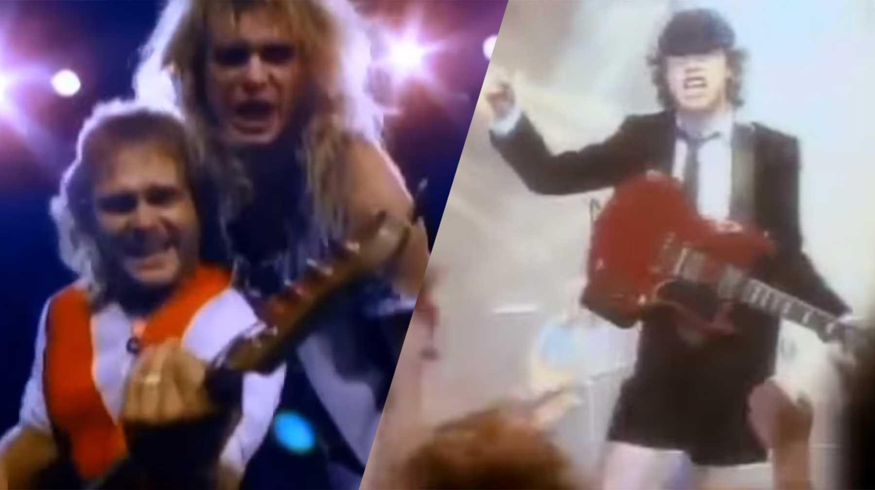 Van Halen x AC/DC - Thunderjump thunderjump-mashup-van-halen-acdc