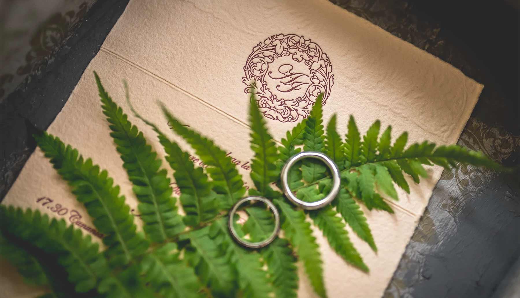 5 originelle Geschenkideen zur Hochzeit zur-hochzeit-beitragen