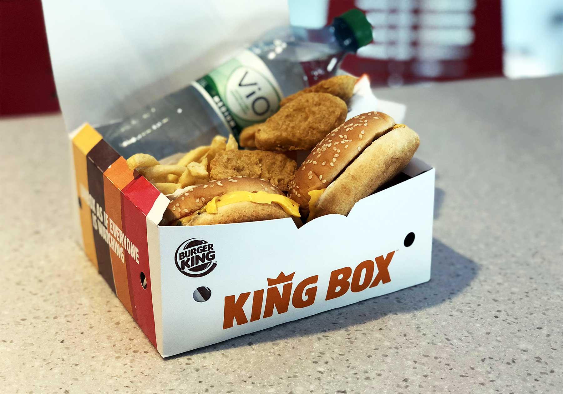 Neu und getestet: Die KING BOX von BURGER KING BURGER-KING-KING-BOX-Test_01