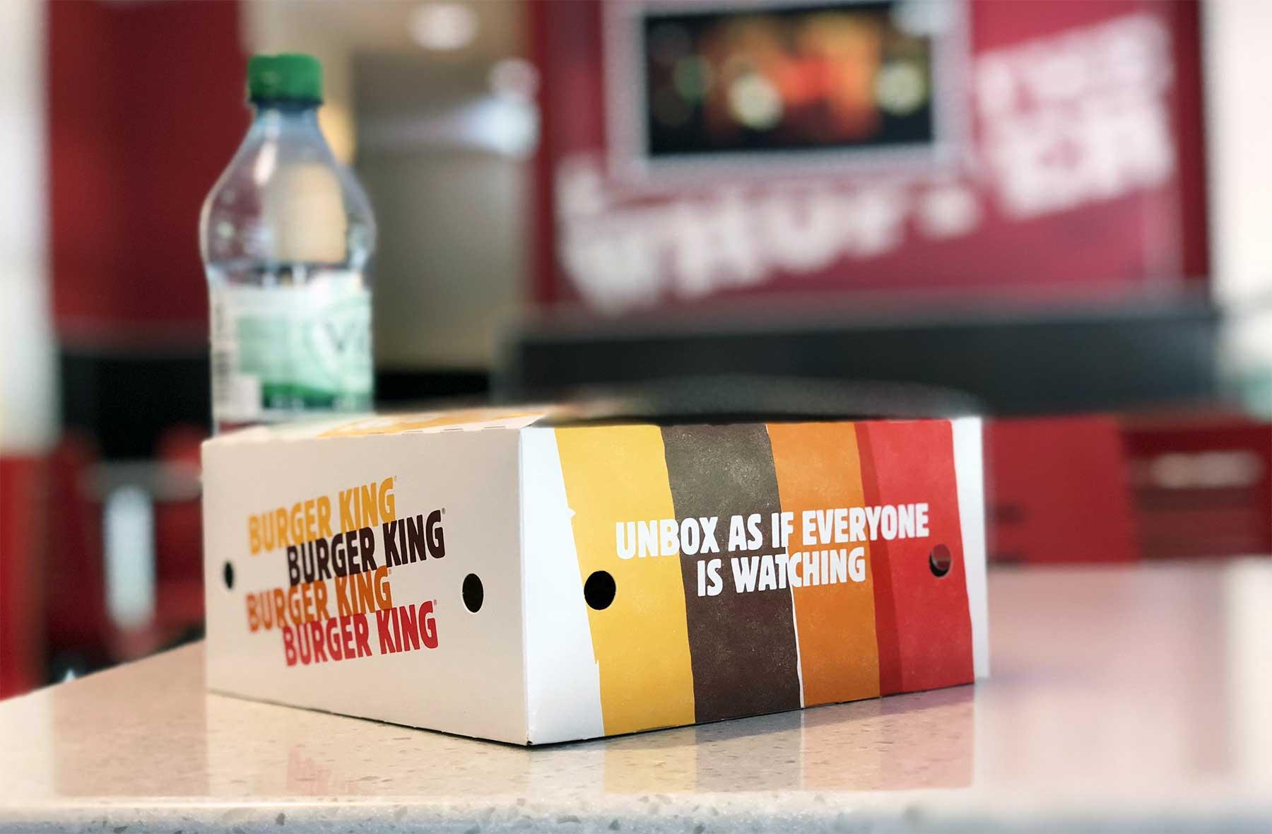 Neu und getestet: Die KING BOX von BURGER KING BURGER-KING-KING-BOX-Test_02