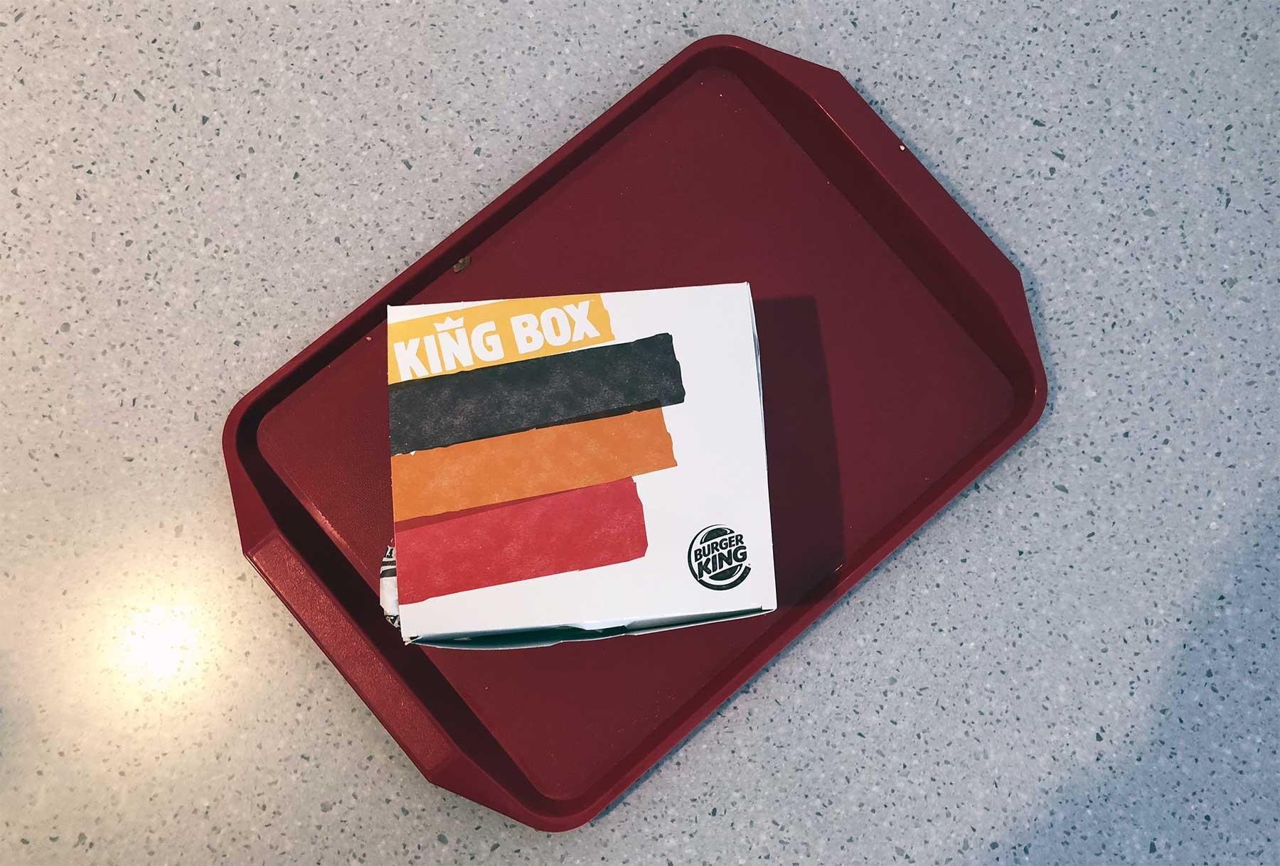 Neu und getestet: Die KING BOX von BURGER KING BURGER-KING-KING-BOX-Test_04