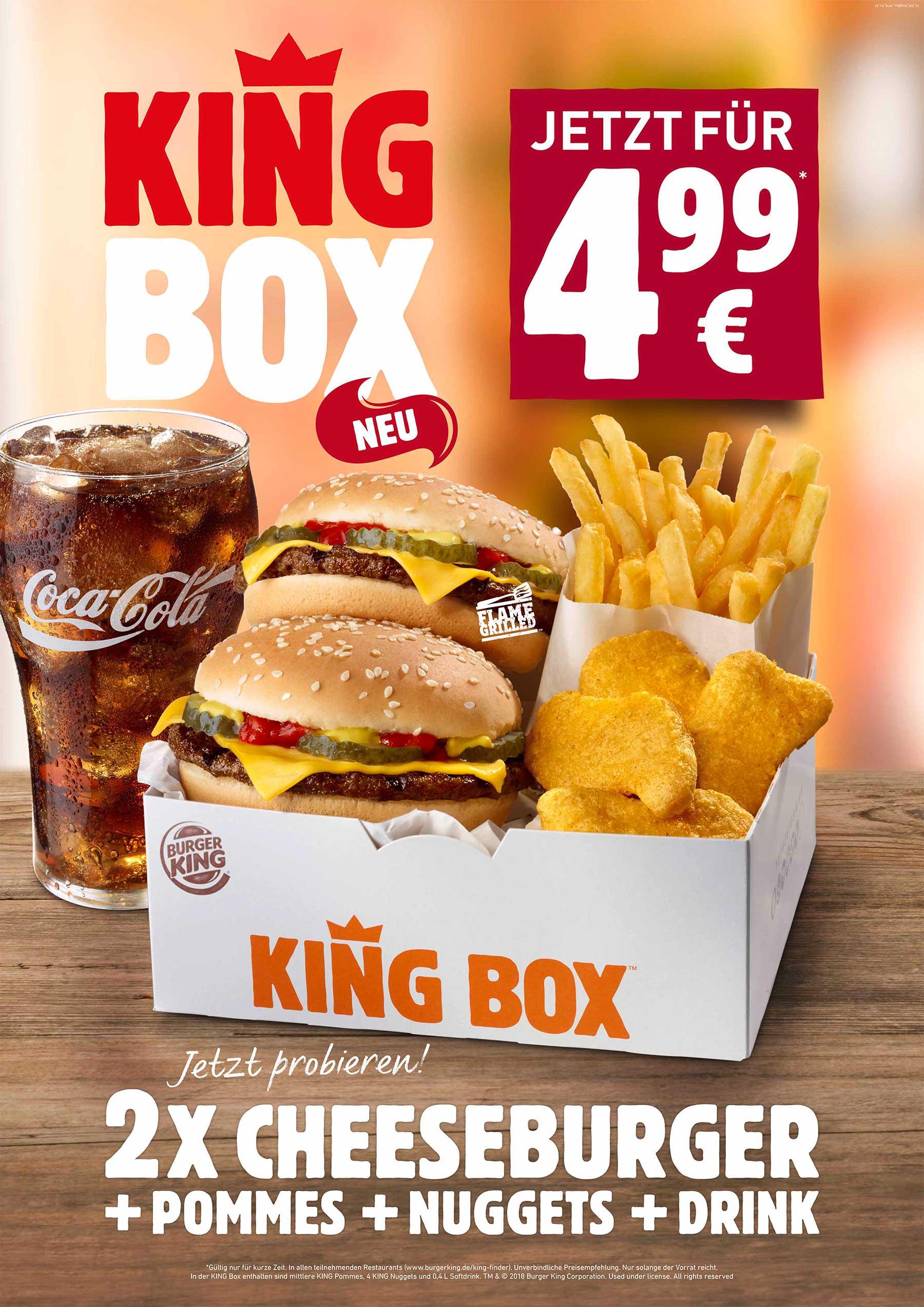 Neu und getestet: Die KING BOX von BURGER KING BURGER-KING-KING-BOX-promo_BIG