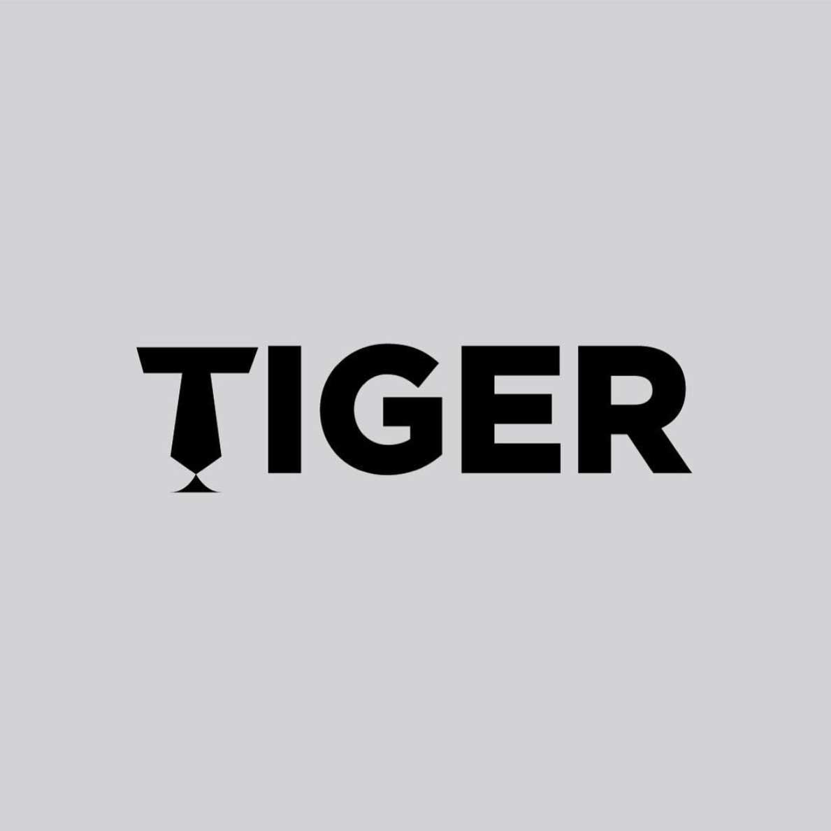 Daniel Carlmatz erstellt jeden Tag ein smartes Logo