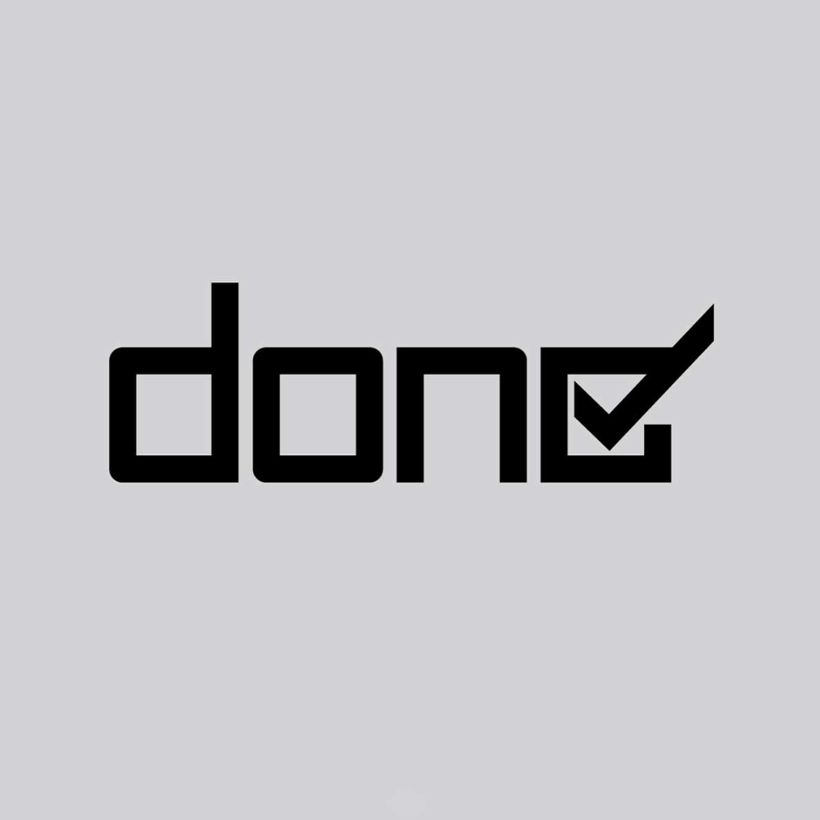 Daniel Carlmatz erstellt jeden Tag ein smartes Logo Daniel-Carlmatz-Logodaily_12
