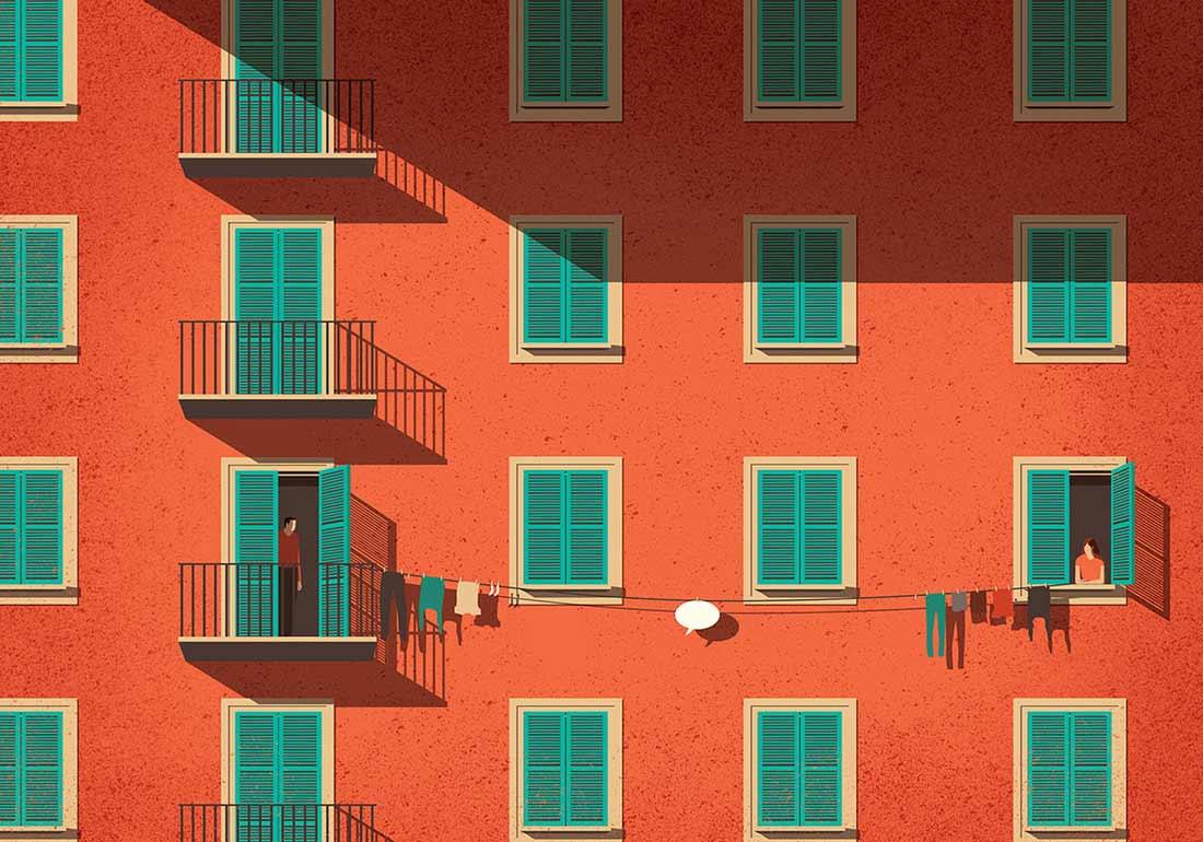 Illustration: Davide Bonazzi Davide-Bonazzi_04