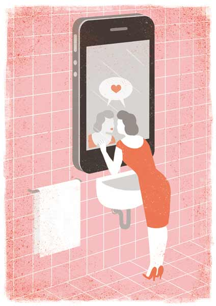 Illustration: Davide Bonazzi Davide-Bonazzi_05