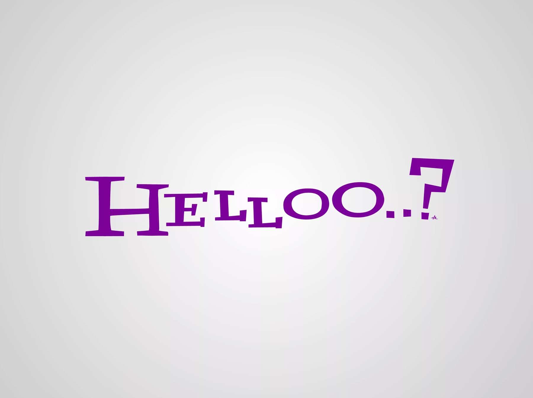 Neue ehrliche Markenlogos von Viktor Hertz Honest-Logos-3-Viktor-Hertz_02