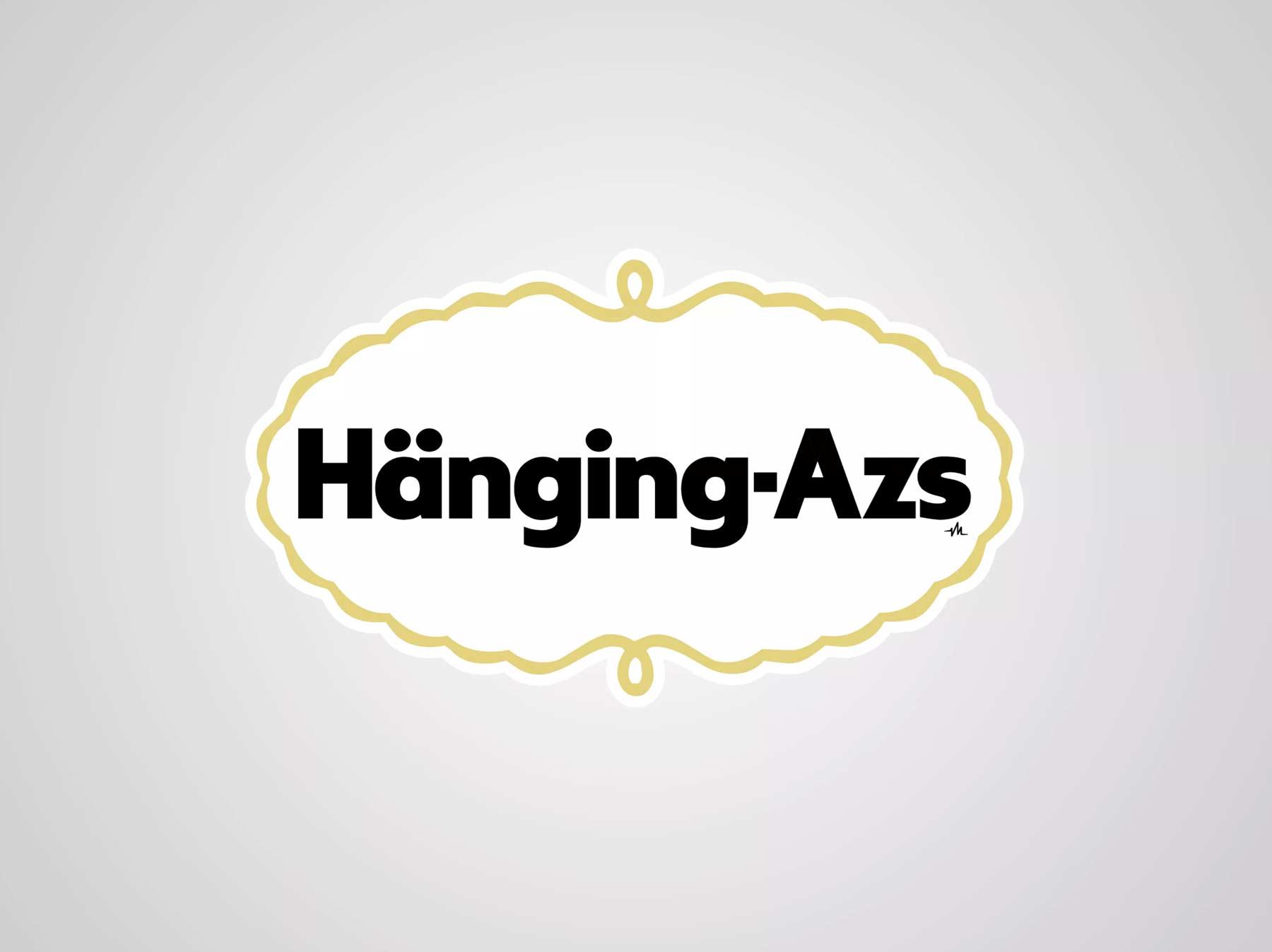 Neue ehrliche Markenlogos von Viktor Hertz Honest-Logos-3-Viktor-Hertz_09