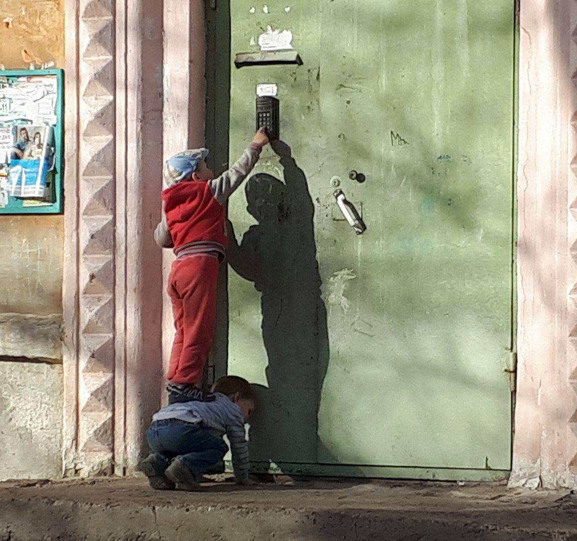 Bilderparade D LangweileDich.net_Bilderparade_D_134