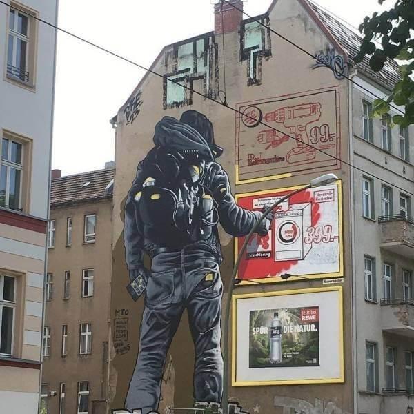 Bilderparade D LangweileDich.net_Bilderparade_D_36