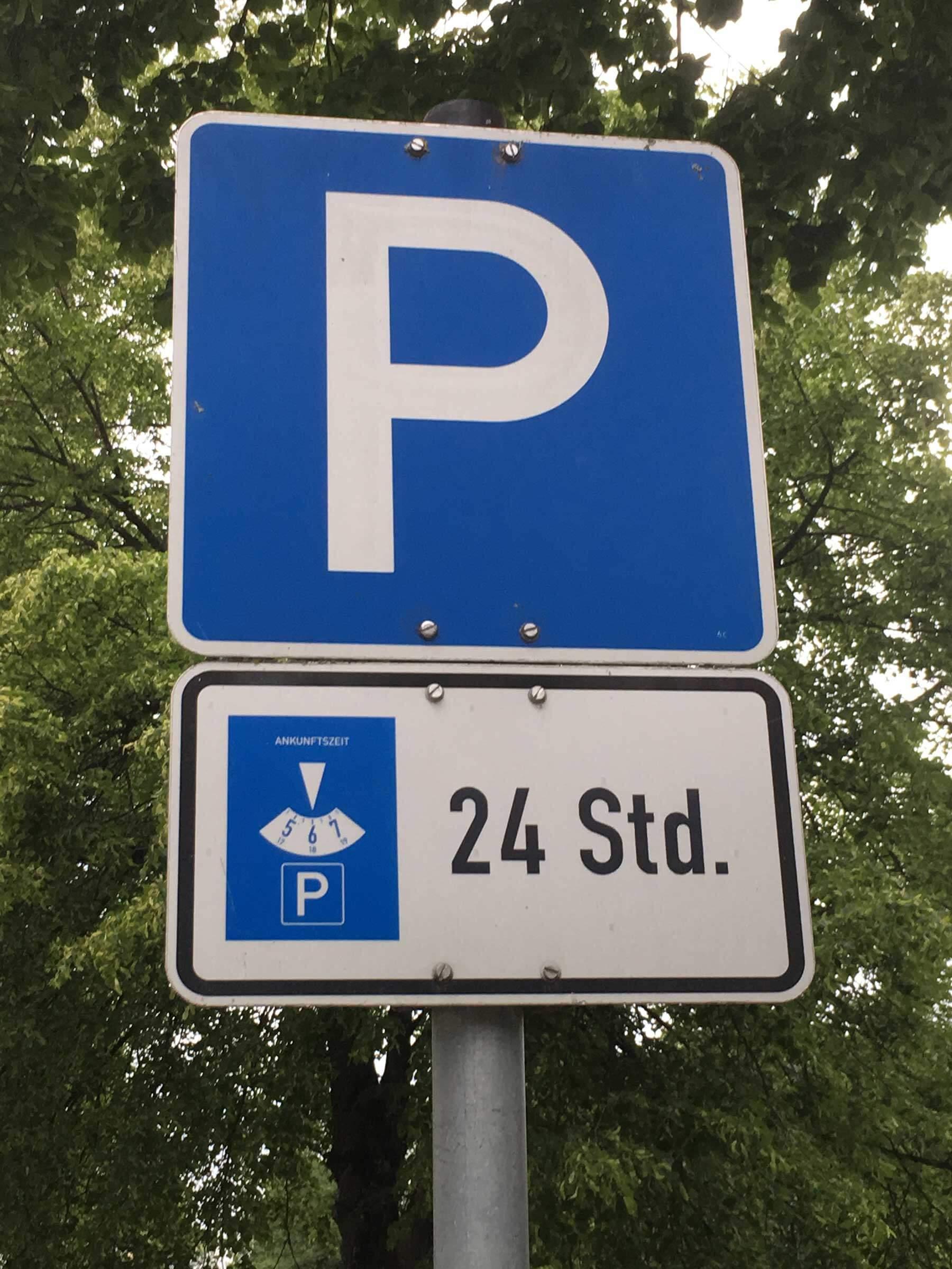 Bilderparade D LangweileDich.net_Bilderparade_D_47