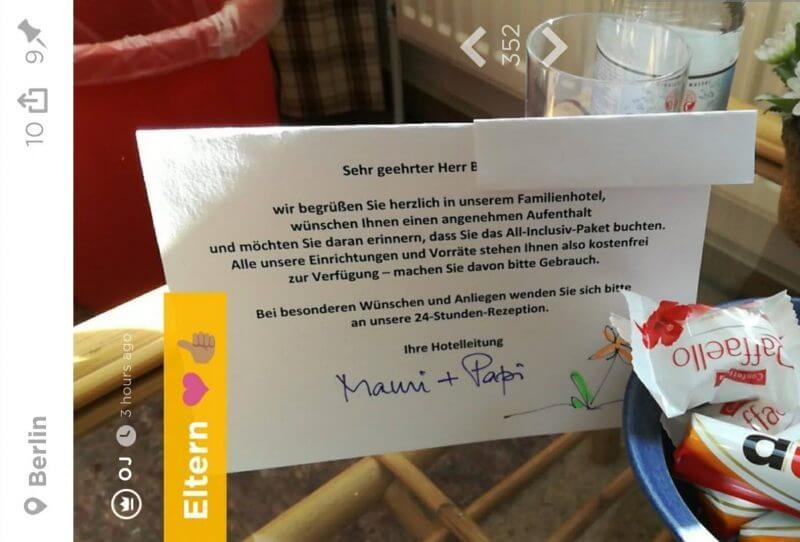 Bilderparade D LangweileDich.net_Bilderparade_D_93