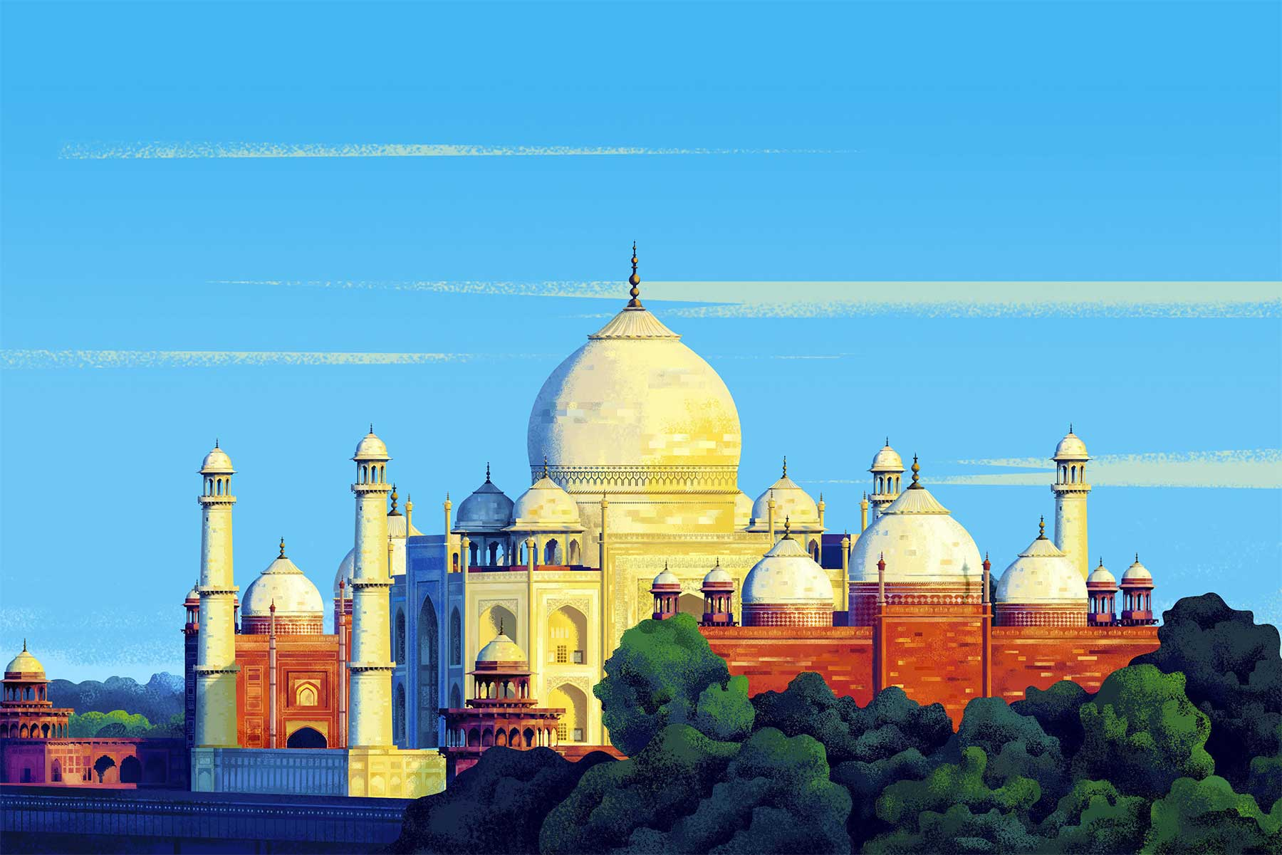 Illustration: Muhammed Sajid Muhammed-Sajid_01