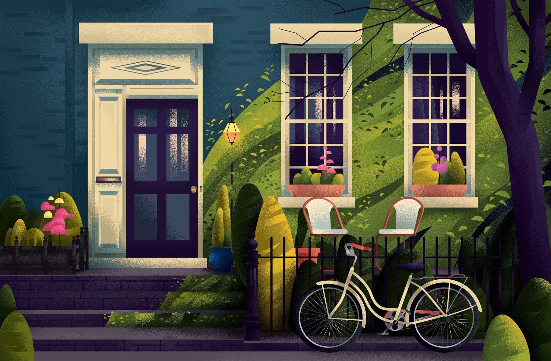 Illustration: Muhammed Sajid Muhammed-Sajid_02