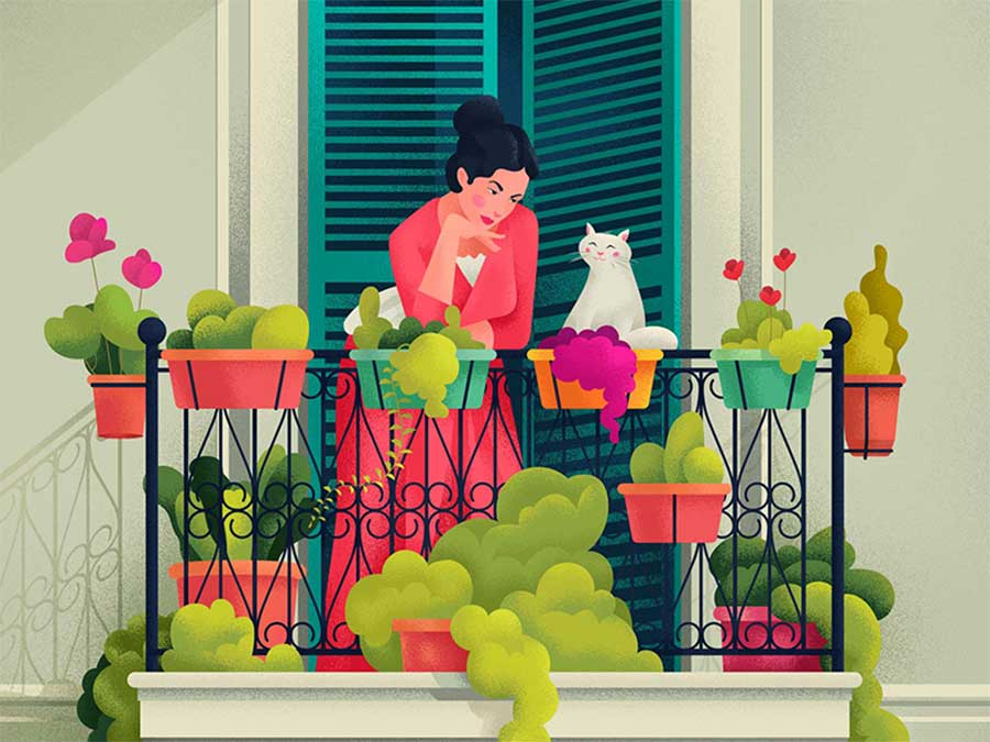 Illustration: Muhammed Sajid Muhammed-Sajid_09