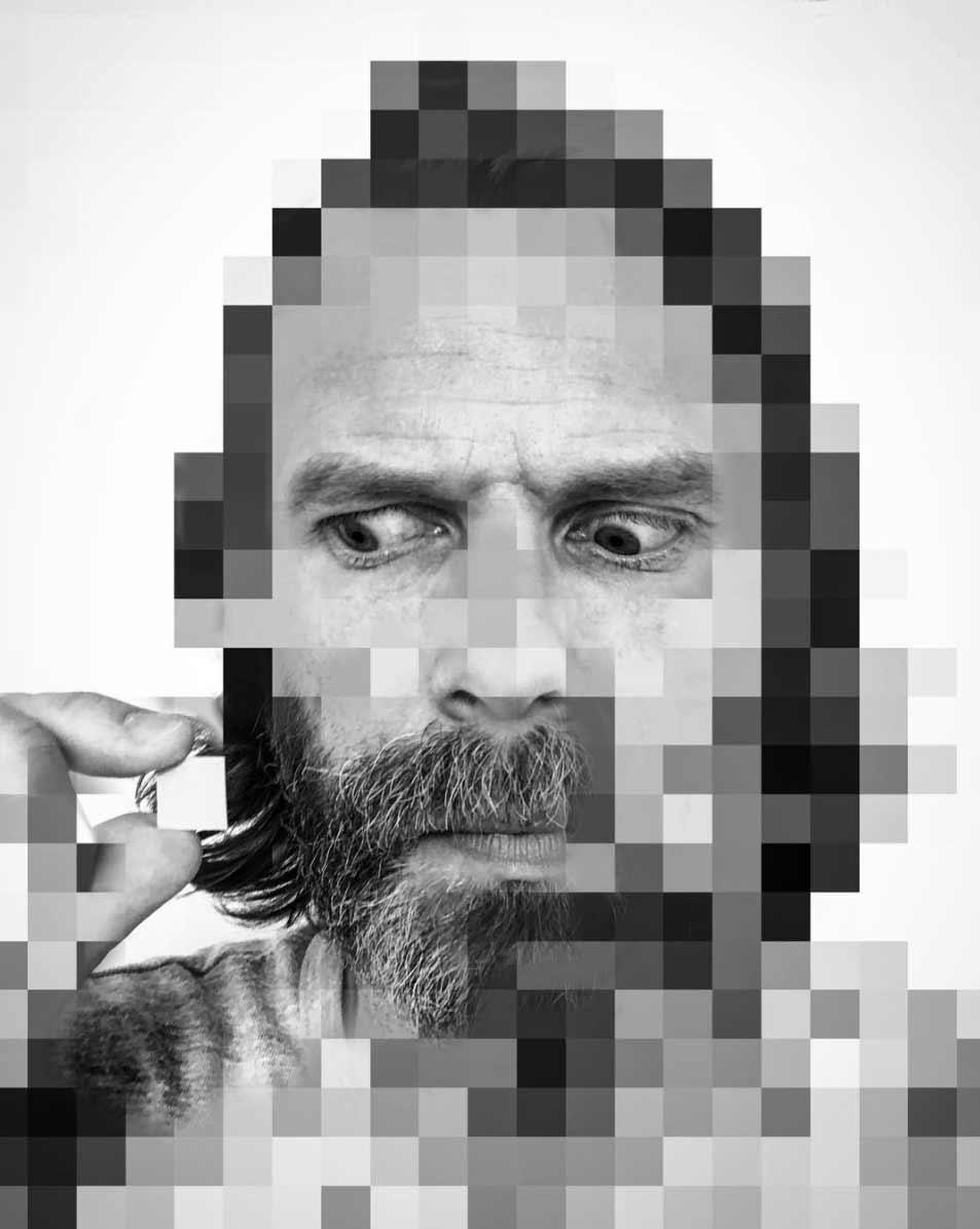 Kreative Selbstportraits von Peter Wihlborg Peter-Wihlborg_01