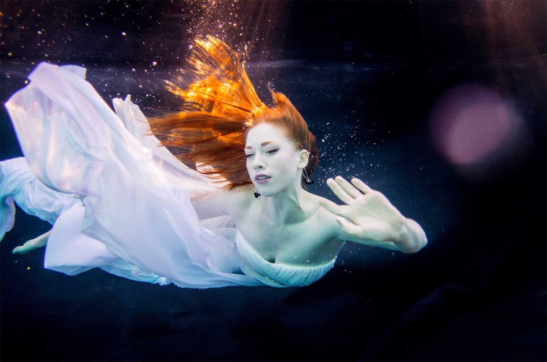 Fotografie: Tim Davis Tim-Davis-Unterwasserfotografie_01