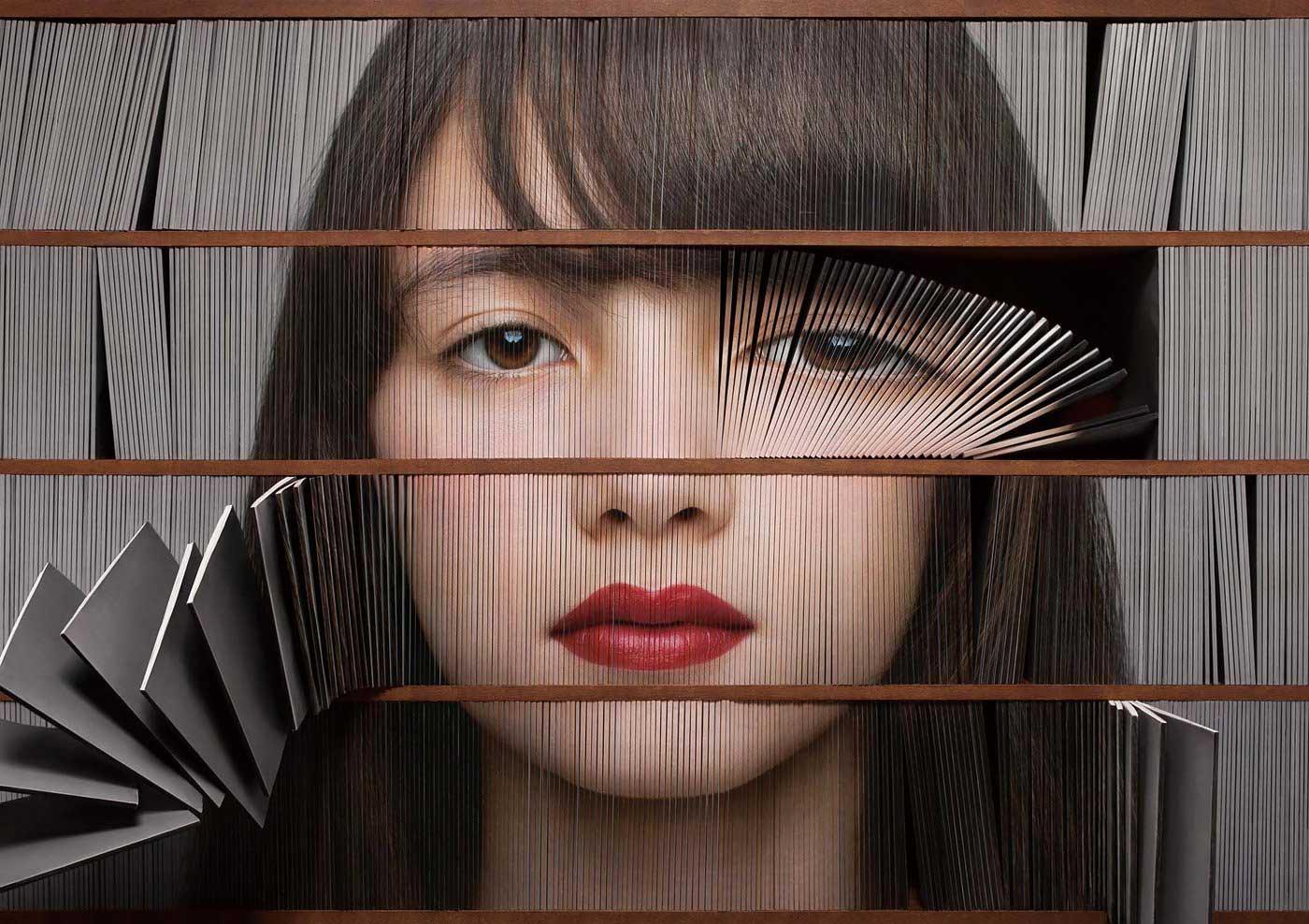Fotografie: Yuni Yoshida Yuni-Yoshida_01