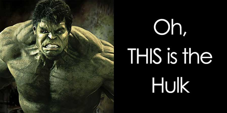 "Wenn eine Nicht-Kennerin die Charaktere in ""Avengers: Infinity War"" benamen soll avengers-benamen-obwohl-man-keinen-kennt_04"