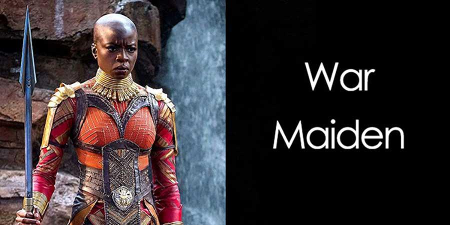 "Wenn eine Nicht-Kennerin die Charaktere in ""Avengers: Infinity War"" benamen soll avengers-benamen-obwohl-man-keinen-kennt_05"