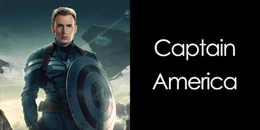 "Wenn eine Nicht-Kennerin die Charaktere in ""Avengers: Infinity War"" benamen soll avengers-benamen-obwohl-man-keinen-kennt_12"