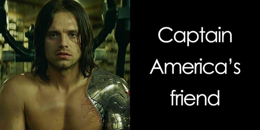 "Wenn eine Nicht-Kennerin die Charaktere in ""Avengers: Infinity War"" benamen soll avengers-benamen-obwohl-man-keinen-kennt_13"