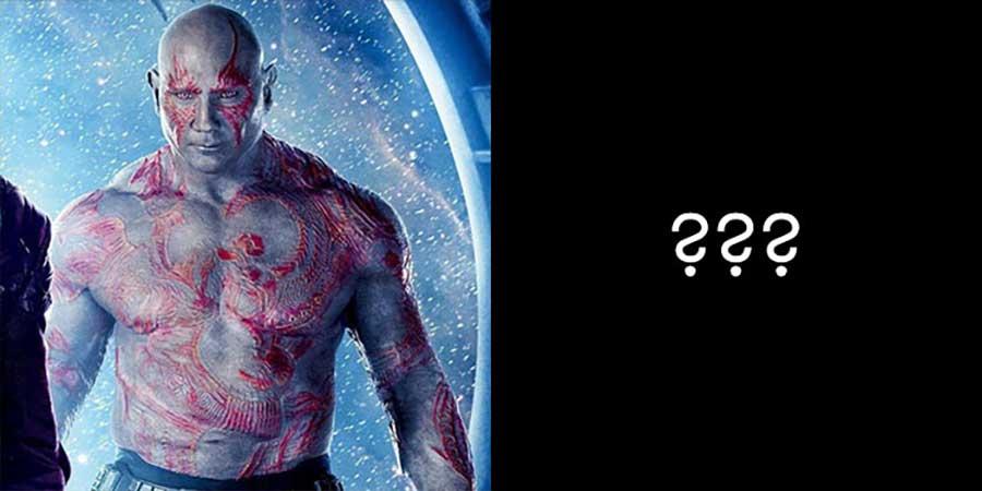 "Wenn eine Nicht-Kennerin die Charaktere in ""Avengers: Infinity War"" benamen soll avengers-benamen-obwohl-man-keinen-kennt_20"