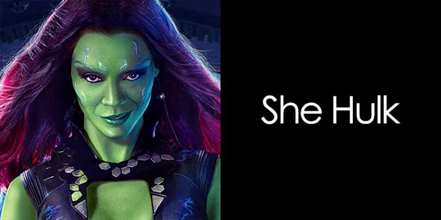"Wenn eine Nicht-Kennerin die Charaktere in ""Avengers: Infinity War"" benamen soll avengers-benamen-obwohl-man-keinen-kennt_21"
