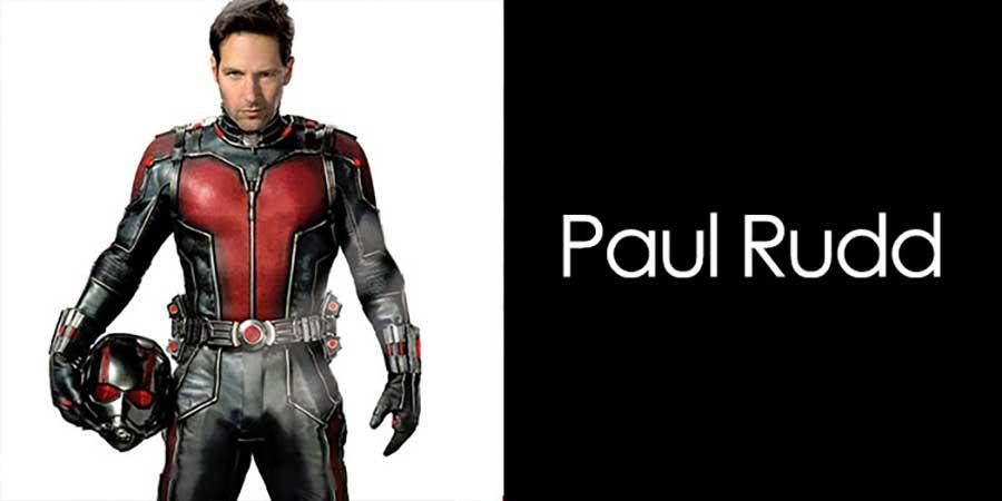 "Wenn eine Nicht-Kennerin die Charaktere in ""Avengers: Infinity War"" benamen soll avengers-benamen-obwohl-man-keinen-kennt_23"