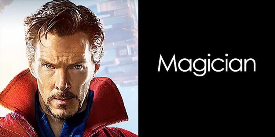 "Wenn eine Nicht-Kennerin die Charaktere in ""Avengers: Infinity War"" benamen soll avengers-benamen-obwohl-man-keinen-kennt_25"