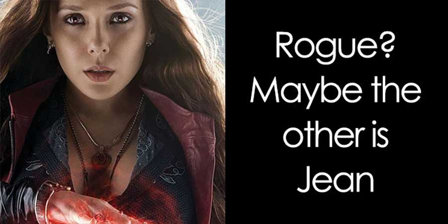 "Wenn eine Nicht-Kennerin die Charaktere in ""Avengers: Infinity War"" benamen soll avengers-benamen-obwohl-man-keinen-kennt_26"