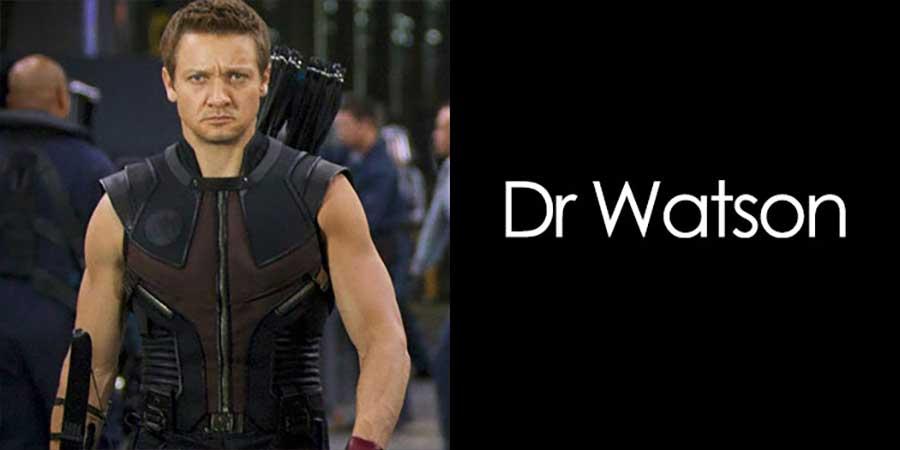 "Wenn eine Nicht-Kennerin die Charaktere in ""Avengers: Infinity War"" benamen soll avengers-benamen-obwohl-man-keinen-kennt_27"