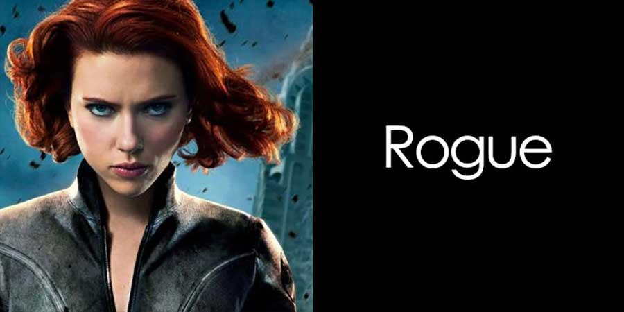 "Wenn eine Nicht-Kennerin die Charaktere in ""Avengers: Infinity War"" benamen soll avengers-benamen-obwohl-man-keinen-kennt_28"