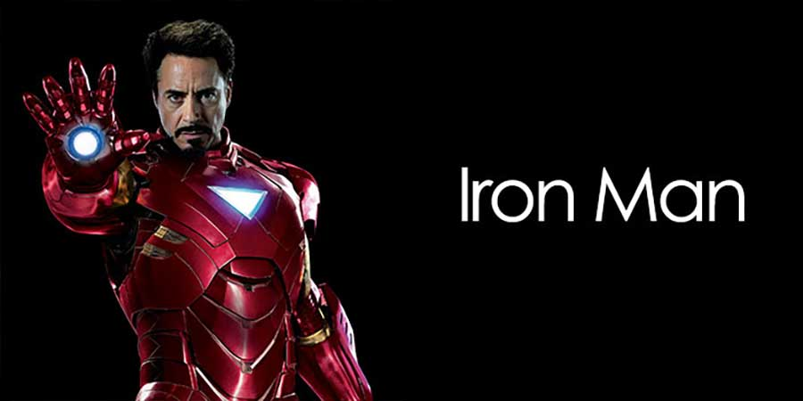 "Wenn eine Nicht-Kennerin die Charaktere in ""Avengers: Infinity War"" benamen soll avengers-benamen-obwohl-man-keinen-kennt_29"